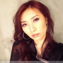 陳爽 Sherry Chen