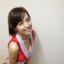 Ariel Chiang