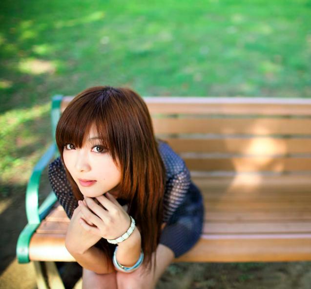 無名正妹 小豬 a.k.a.Patty from Taiwan